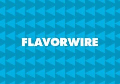 3b6814d9-65f3-4e79-95be-14a90d9ef8cb-flavorwire-triangles