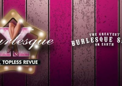 x-burlesque-slider-1050x420